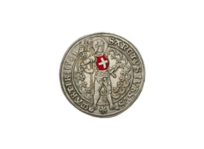 Association suisse d'histoire et de sciences militaires (ASHSM)